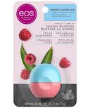 eos Flavor Lab Lychee Martini Lip Balm Sphere