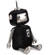 Jellycat Jellybot Little