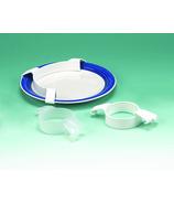Bios Plastic Food Bumper