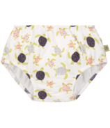 Lassig Swim Diaper Turtles
