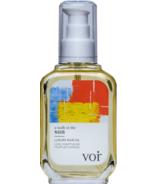 Voir Haircare A Walk in the Sun: Luxury Hair Oil