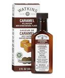 Watkins Caramel Flavour Extract
