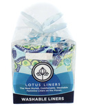 Lotis Liners Starter Pack Regular Water