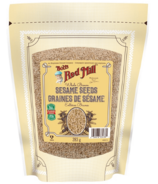 Bob's Red Mill Brown Sesame Seeds