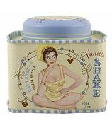 Barefoot Venus Vanilla Shake Bath Soak with Cocoa Butter