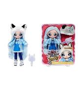 Na! Na! Na! poupée Surprise Teens Alaska Frost