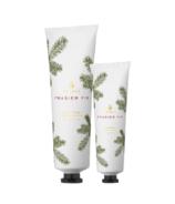 Thymes Frasir Fir Hand Cream Bundle