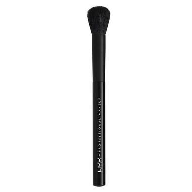 NYX Pro Contour Brush