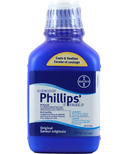 Phillips' Milk of Magnesia USP