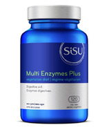 SISU Multi Enzymes Plus