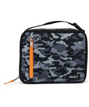 PackIt Freezable Classic Lunch Box Charcoal Camo