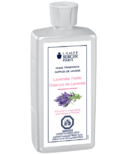 Maison Berger Lavender Home Fragrance
