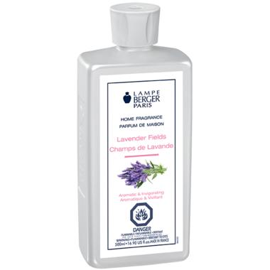 Maison Berger Lavender Home Fragrance