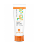 ANDALOU naturals Argan Oil & Shea Moisture Rich Leave-In Conditioner