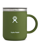 Hydro Flask Coffee Mug Olive