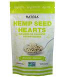 Natera Natural Hemp Seed