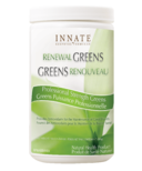 Innate Response Renewal Greens