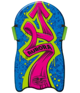 "Flexible Flyer Aurora Foam Sled 36"""