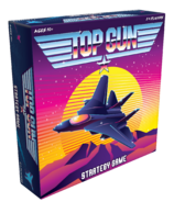 Mixlore Top Gun Strategy Games