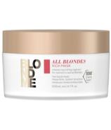 BLONDME All Blondes Rich Mask
