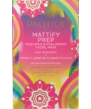 Pacifica Mattify Prep Pineapple Facial Mask