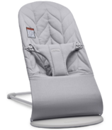 Château gonflable Babybjorn Bliss Cotton