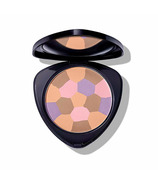 Dr.Hauschka Colour Correcting Powder Activating