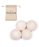 Tru Earth Wool Dryer Balls