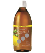 NutraSea hp Extra-Strength EPA Omega-3 Liquid