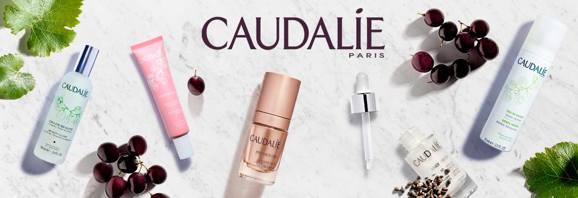 Buy Caudalie at Well.ca