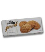 Waterbridge Belgian Butter Waffle Cookies