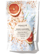 Odacite Mood Cleansing Ayurvedic Bath Soak