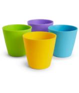 Munchkin Multi Cups