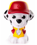 Paw Patrol Bath Squirters Marshall