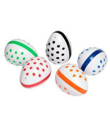 Halilit Egg Shakers
