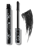 100% Pure Fruit Pigmented Ultra Lengthening Mascara Black Tea