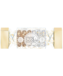 invisibobble The Wonderfuls ORIGINAL Holiday Cracker