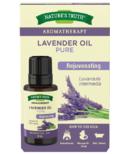 Nature's Truth Aromatherapy 100% Pure Rejuvenating Lavender Oil