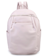 Pixie Mood Ashton Backpack Muted Rose