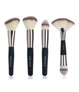 Zoe Ayla Professional 4 Piece Make Up Brush Set
