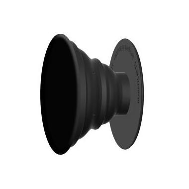 Popsockets Phone Grip Black