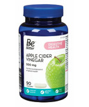 Be Better Apple Cider Vinegar 500mg