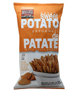 Boulder Canyon Baked Sweet Potato Sticks