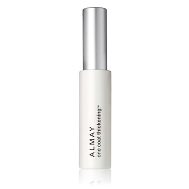 bac9b14ffd0 Buy Almay One Coat Thickening Mascara at Well.ca | Free Shipping $35+ in  Canada