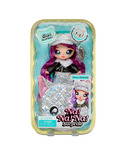 Na! Na! Na! Surprise 2-in-1 Pom Doll Glam Series Chrissy Diamond