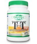 Organika Maximum Libido TNT Plus