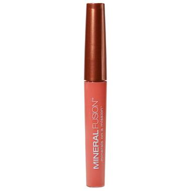 Mineral Fusion Lip Gloss