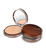 CoverGirl Clean Pressed Powder Normal Skin