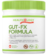 Healthology Gut-FX Formula