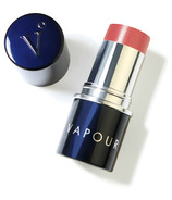 Vapour Organic Beauty Aura Multi Use Mini